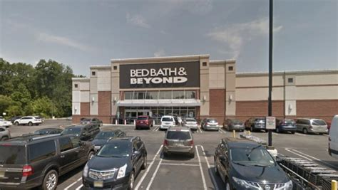 bed bath and beyond clifton nj 2 men arrested for performing sex act on display bed at bed bath and beyond cops