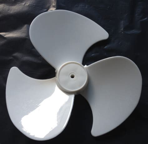 plastic replacement fan blades 12 table fan reviews shopping 12 table fan