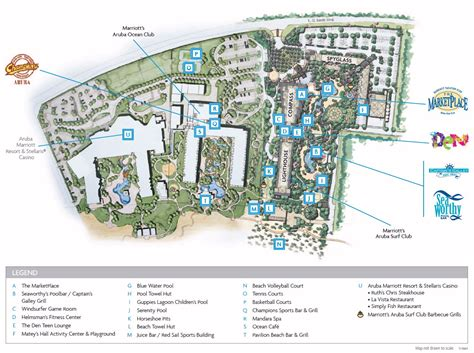 marriott waiohai beach club floor plan codeartmedia com marriott aruba surf club 3 bedroom floor