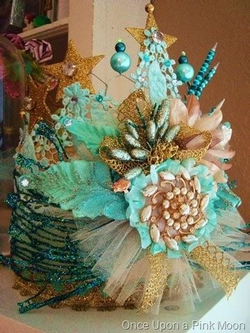 Handmade Crown - copeman 187 pamela s posh picks birthday crowns and