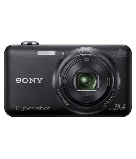 Digital Sony sony cybershot wx80 16 2mp digital price in india buy sony cybershot wx80 16 2mp digital