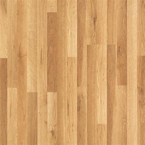 quickstep studio glenwood oak wood planks laminate sample
