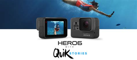 Gopro 6 Black on pixel peeping gopro 6 black footage at 4k