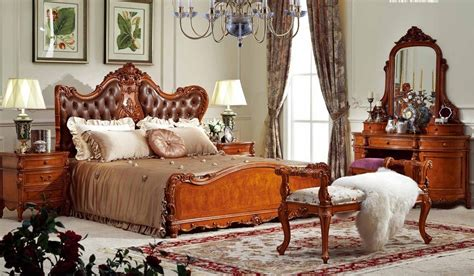 french style bedroom sets china french style bedroom set dws b 02a china bed