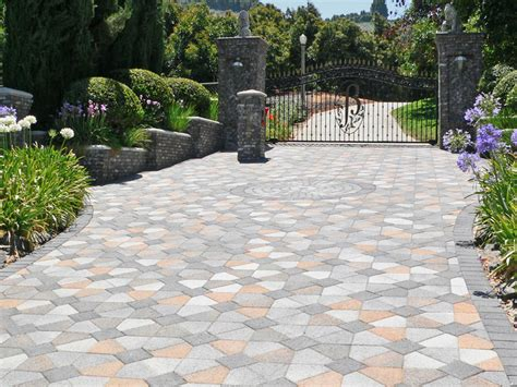 Home Designer Suite Driveway 20 Beautiful Driveways Ideas That Can Add The Of