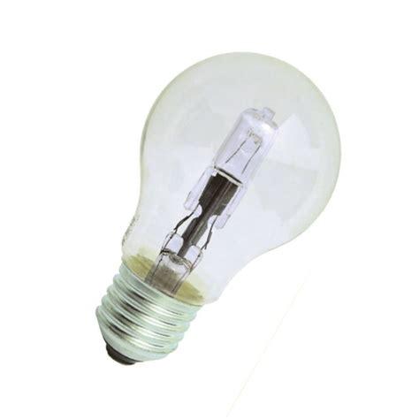 illuminazione alogena lada alogena attacco e27 goccia