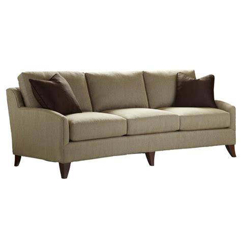 highland house 4168 98 hh upholstery sofa discount