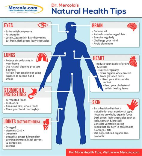 womens health diet and fitness medicine health advice read this infographic and discover simple but useful