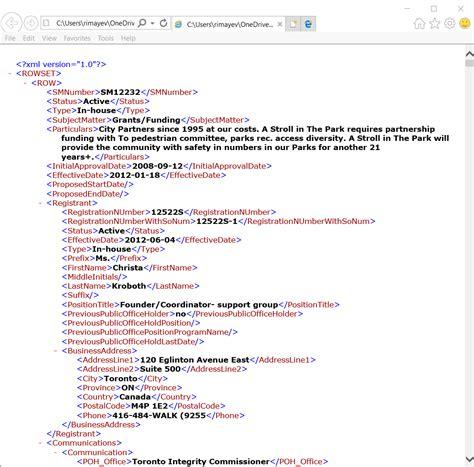 open xml tutorial c data adventures august 2017