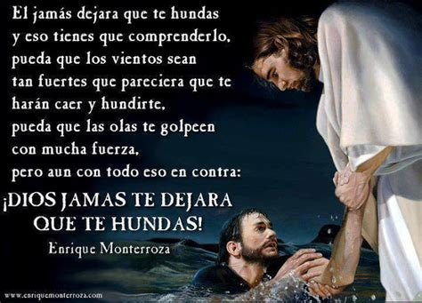 imagenes y frases cristianas de reflexion welcome to memespp com