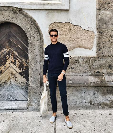 adam style 292 best masculina images on pinterest