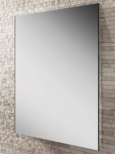 hib triumph 60 portrait bathroom mirror 600 x 800mm uk