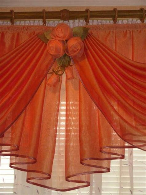 cortinas estadas para cocina pin de miriam estrada en nuevos proyectos