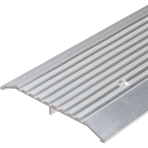 door thresholds for exterior doors aluminum door aluminum door threshold