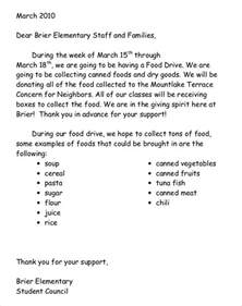 donation request letter template for food donation letter template 25 free word pdf documents