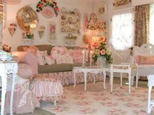 Victorian rose cottage decorating ideas pinterest