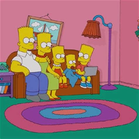 the simpsons couch gags simpsons couch gag contest l7 world