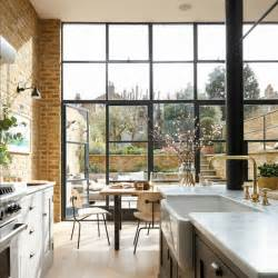 Expert Home Design For Windows extensions design ideas and expert advice h amp g living