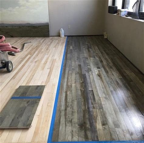 Reactive WOOD STAINS   WEATHERWOOD STAINS