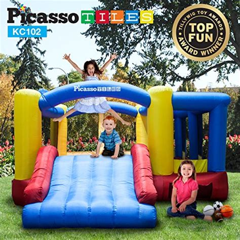 Bestway Big Bop Wrestler Punch Punching Boxing 52193 Tinju Anak buy bouncers sports outdoor play toys for sale south africa