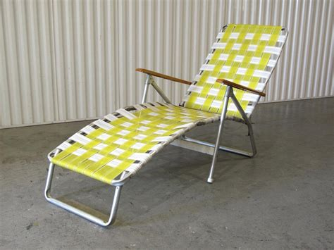 walmart padded lawn chairs folding lawn chairs padded folding lawn chairs photo