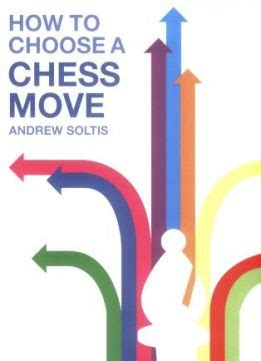 E Book Of Thing With Intel Galileo how to choose a chess move free ebooks