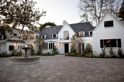Bel Beat real estate beat bel air estate on market for sale
