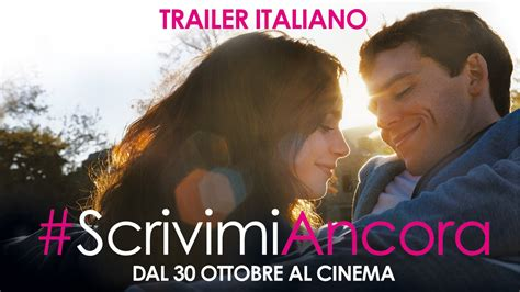 film love rosie streaming scrivimi ancora 2014 film streaming italiano gratis