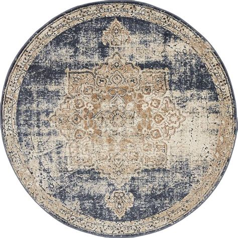round accent rug best 25 round rugs ideas on pinterest small round rugs