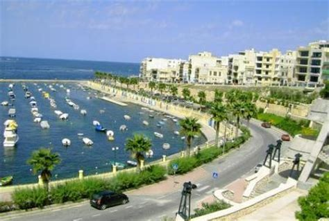 properties for sale in bugibba malta pierre faure real
