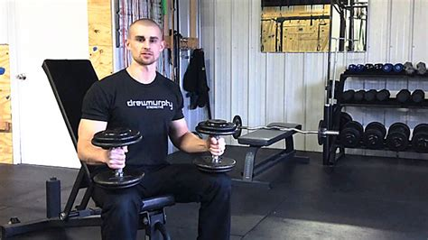 heavy bench press tips tip set up for heavy dumbbell bench presses t nation