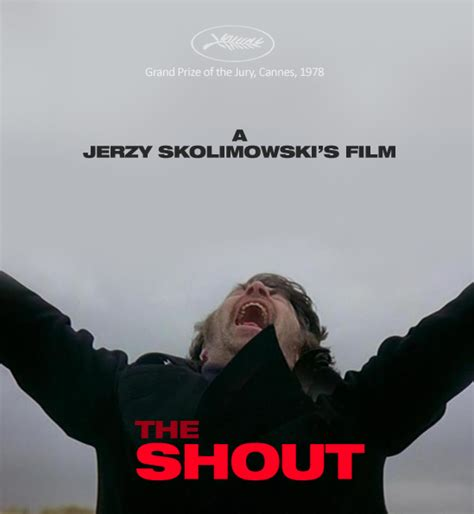 The Shout 1978 Film The Shout 1978 Movie