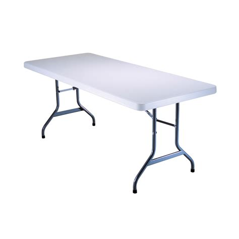 Folding Table Rentals Party Rentals Serving The Dallas Fort Worth Area Price