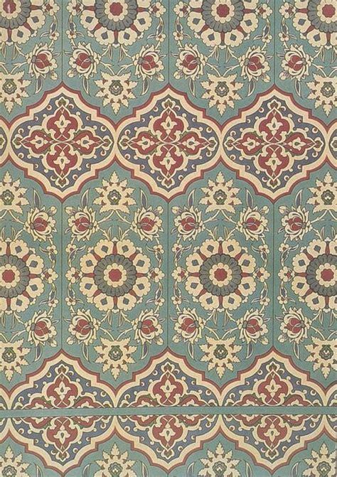 arabesque pattern autocad les 112 meilleures images du tableau сайты с моделями