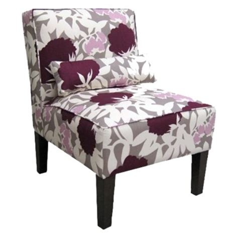 purple chairs for bedroom 17 best images about bedroom plum on pinterest gray