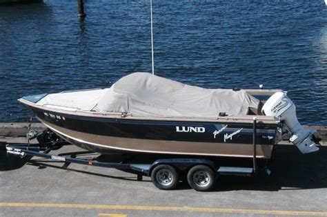 lund boats seattle full canvas covers