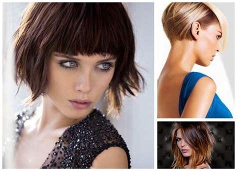 cortes de pelo corto verano 2015 cortes de pelo primavera verano 2015 elige tu estilo