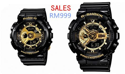 casio g shock ga 110gb 1a ba 110 1 end 3 23 2018 3 15 pm
