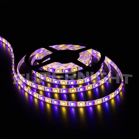 A3 Rv Awning Cer 16 4ft Rgbw W Color Changing Led Changing Led Lights
