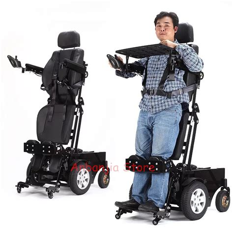electric chair that helps you stand up stand up desk chair stand up desk chair sitting desk