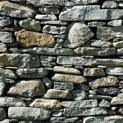 wallpaper 3d stone 3d stone effect wallpaper roll wp131 cheerhuzz