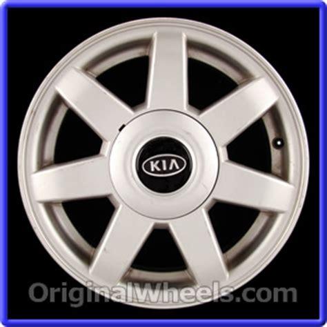 Kia Spectra Rims 2003 Kia Spectra Rims 2003 Kia Spectra Wheels At