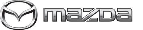Mazda Car Logo 2018 mazda 3 sedan fuel efficient compact car mazda usa