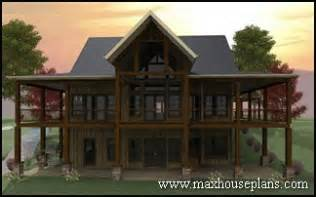 lake house plans specializing in lake home floor plans 3d lakefront house plans lake house plans with porches lake