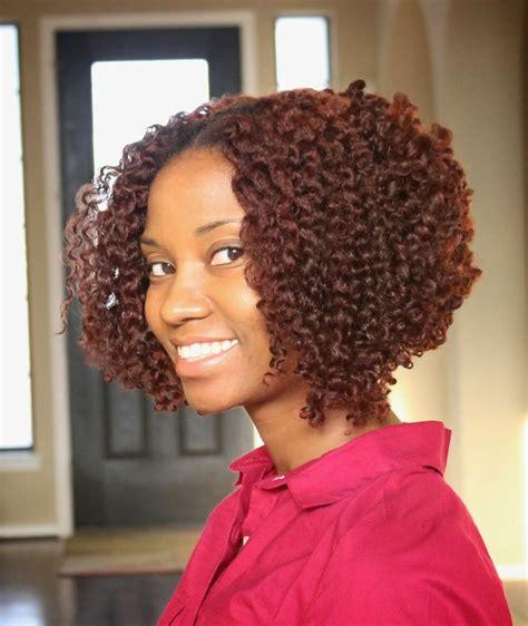 15 superlative long bob hairstyles ideas sheideas 14 amazing bob hairstyles 14 amazing bob hairstyles for