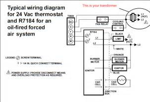 honeywell rth8580wf wiring diagram honeywell 6580 manual