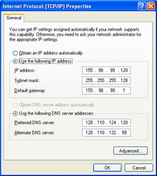 How To Lookup An Ip Address Ip Addresses