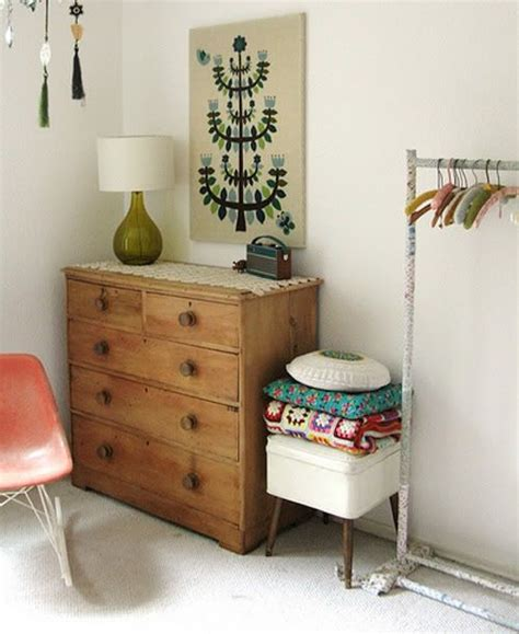corner dressers bedroom pin by pale gem on favorite places spaces pinterest