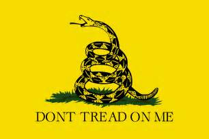 Vanity Plate Massachusetts American Revolutionary War Propaganda