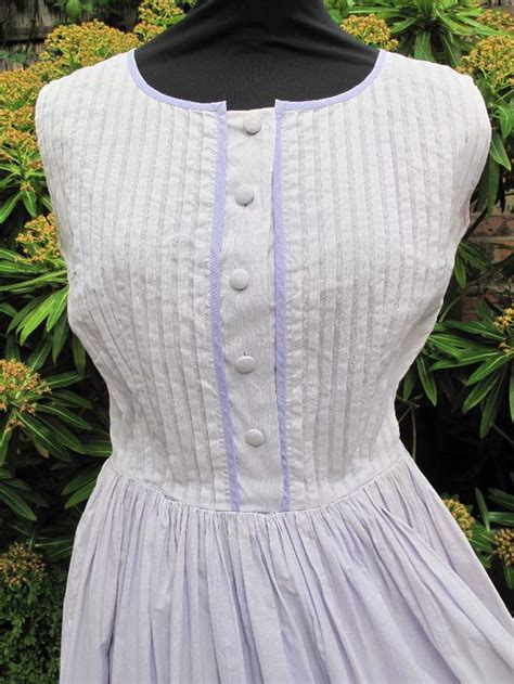 summer vintage dresses dress yp